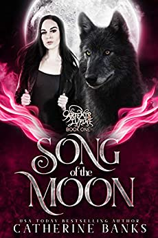 This image has an empty alt attribute; its file name is song-moon.jpg